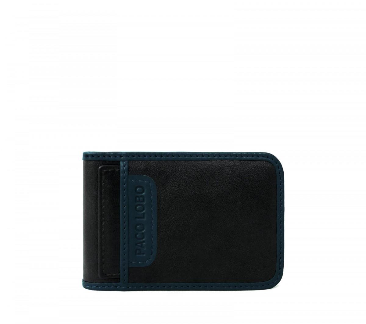 Small wallet/cardholder Uffizi