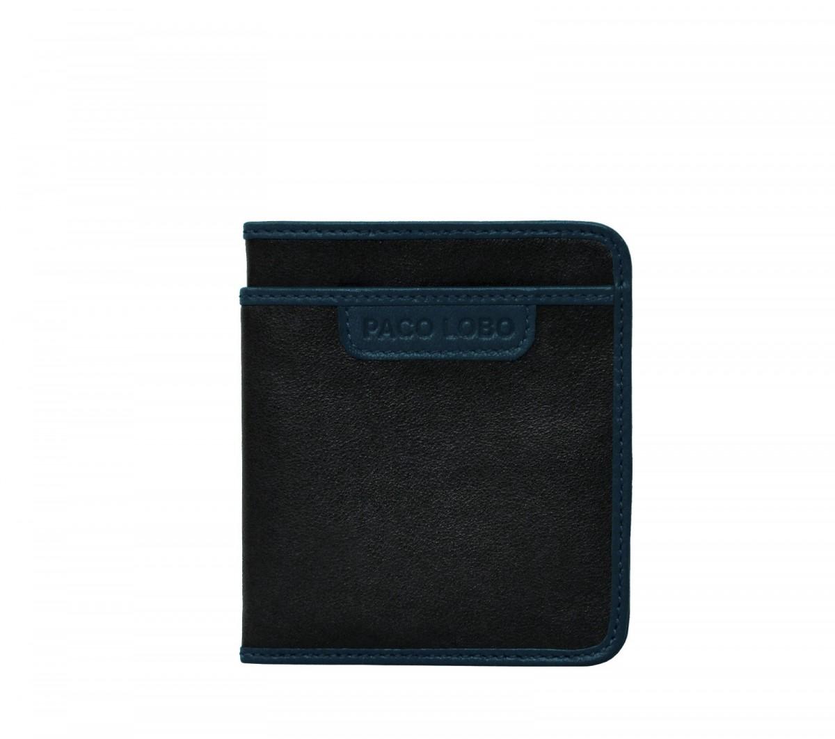 Wallet/cardholder Uffizi