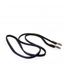 Shoulder strap IPD - BLACK