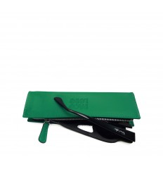 Zipped cover - MINT