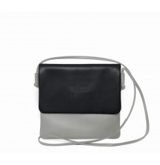 Cross-body bag Troika