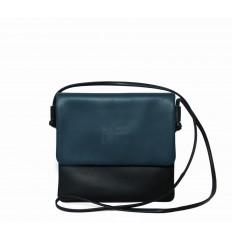 Cross-body bag Troika