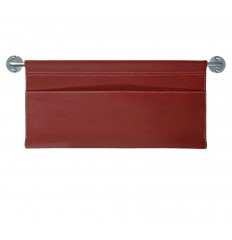Wall container - small size - single