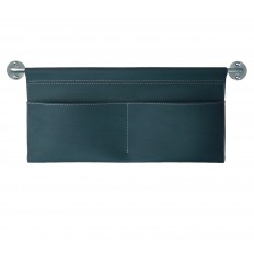 Wall container - small size - double