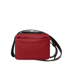 Urban small shoulder bag