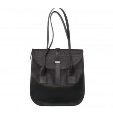 Handbag Bonn