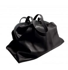 Large bag Sharpei