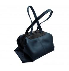 Medium bag Sharpei