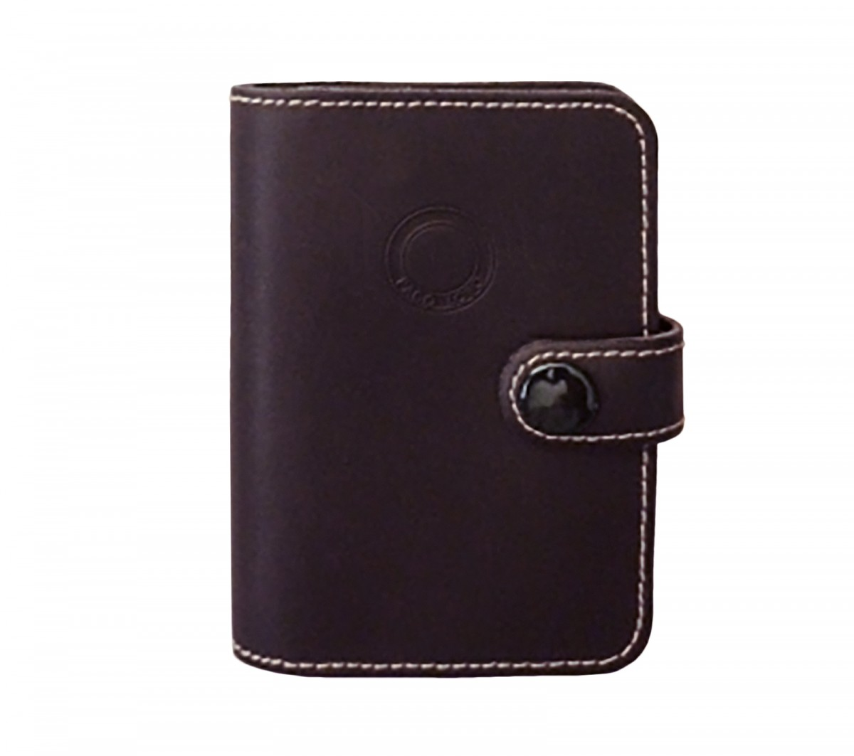 Medium wallet convertibleTroika