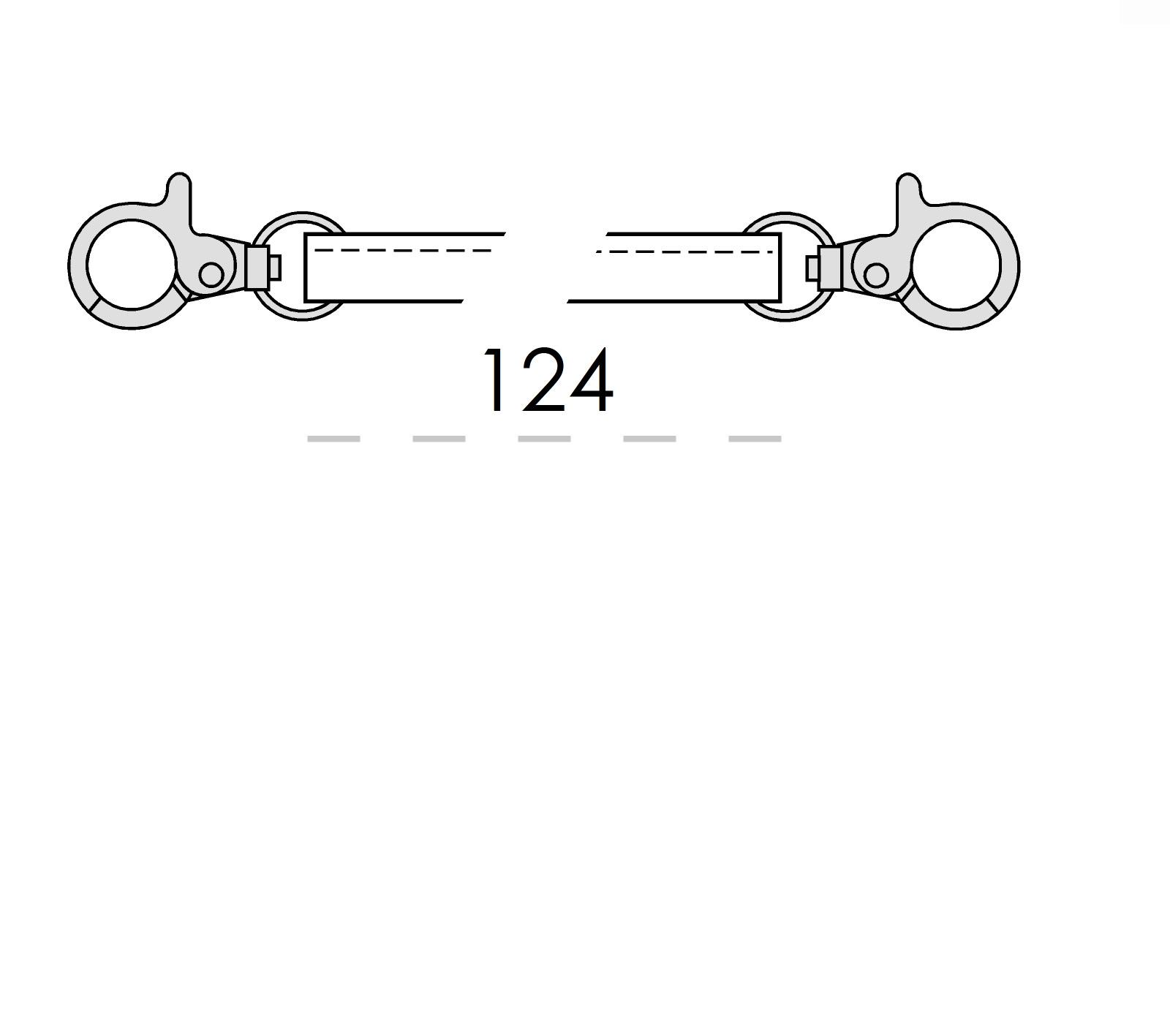 Medidas 1P-LLA1305 PACO LOBO